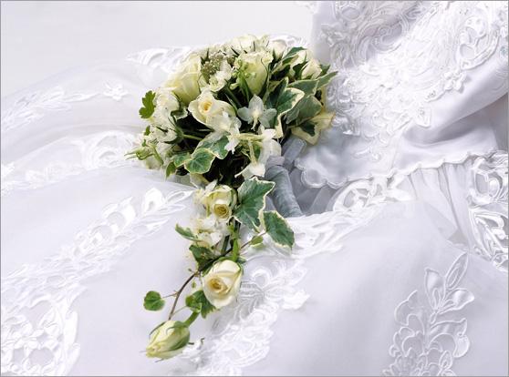 Heirat in dänemark namensänderung