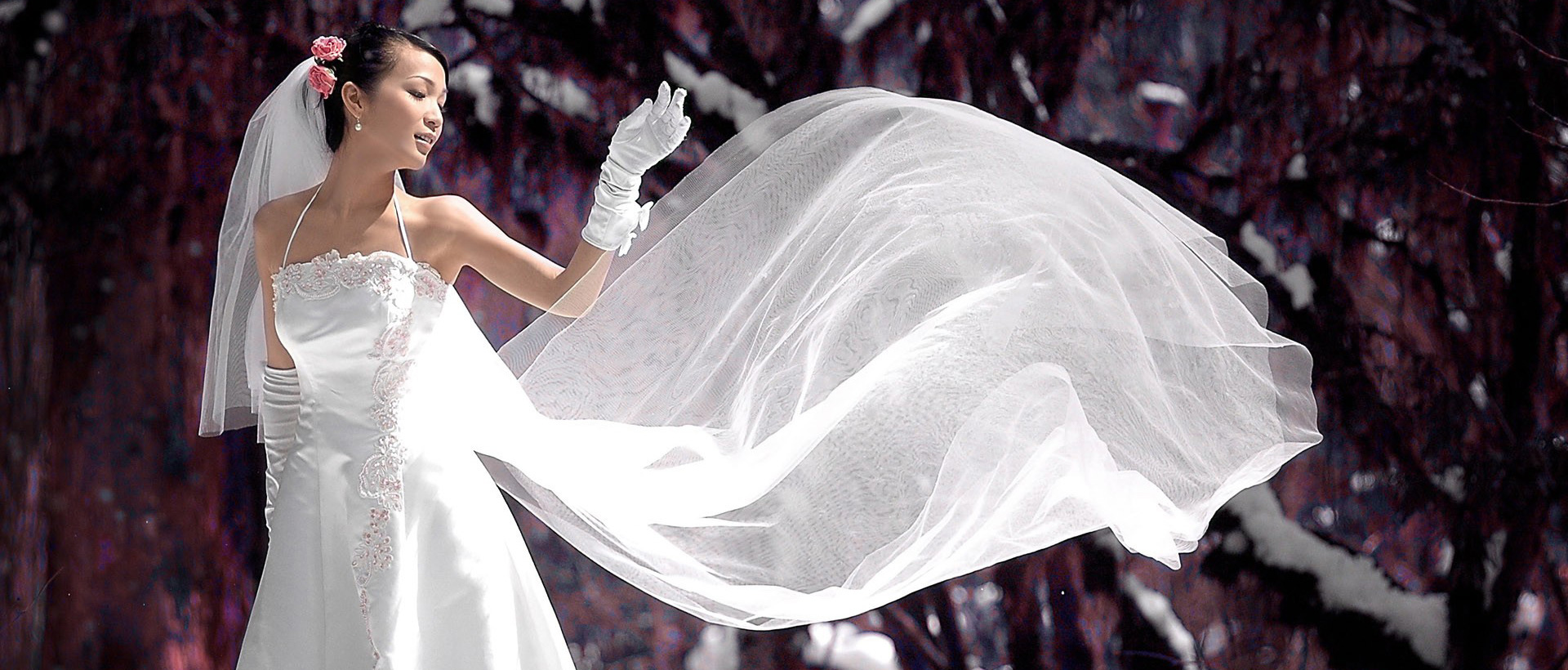 Heiraten in Dänemark | DokumentenService ab 200 EUR